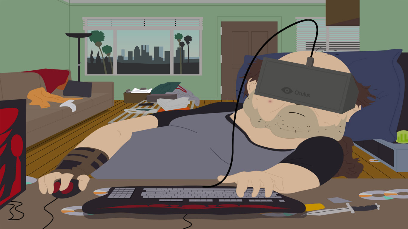 1016913-tool-recreates-south-park-oculus-rift
