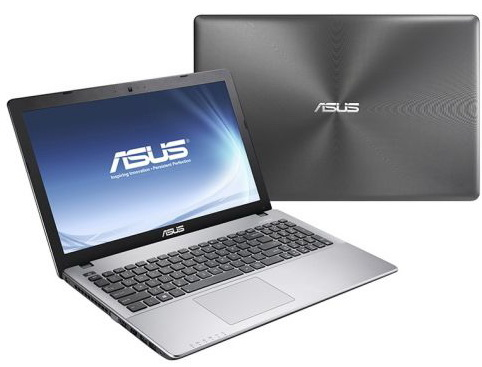 Asus X550CC-XX005-1
