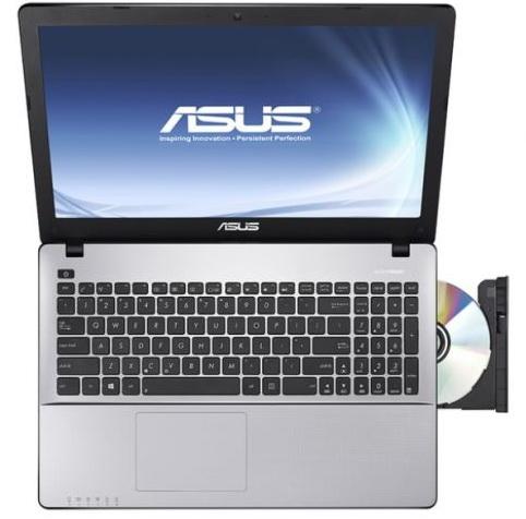 Asus X550CC-XX005-2