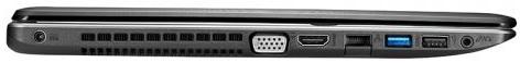 Asus X550CC-XX005-5