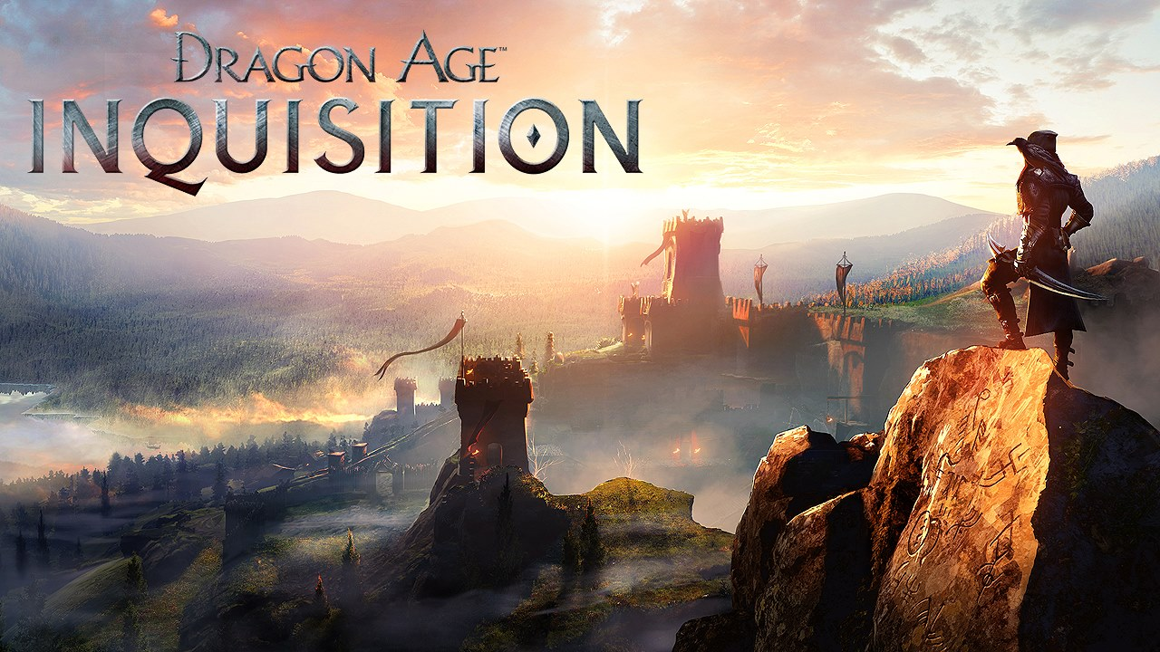 1377987349-dragon-age-inquisition