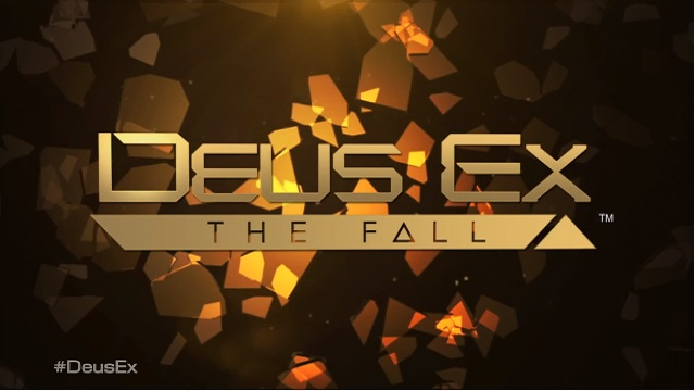 1393362238_deus-ex-the-fallsmall