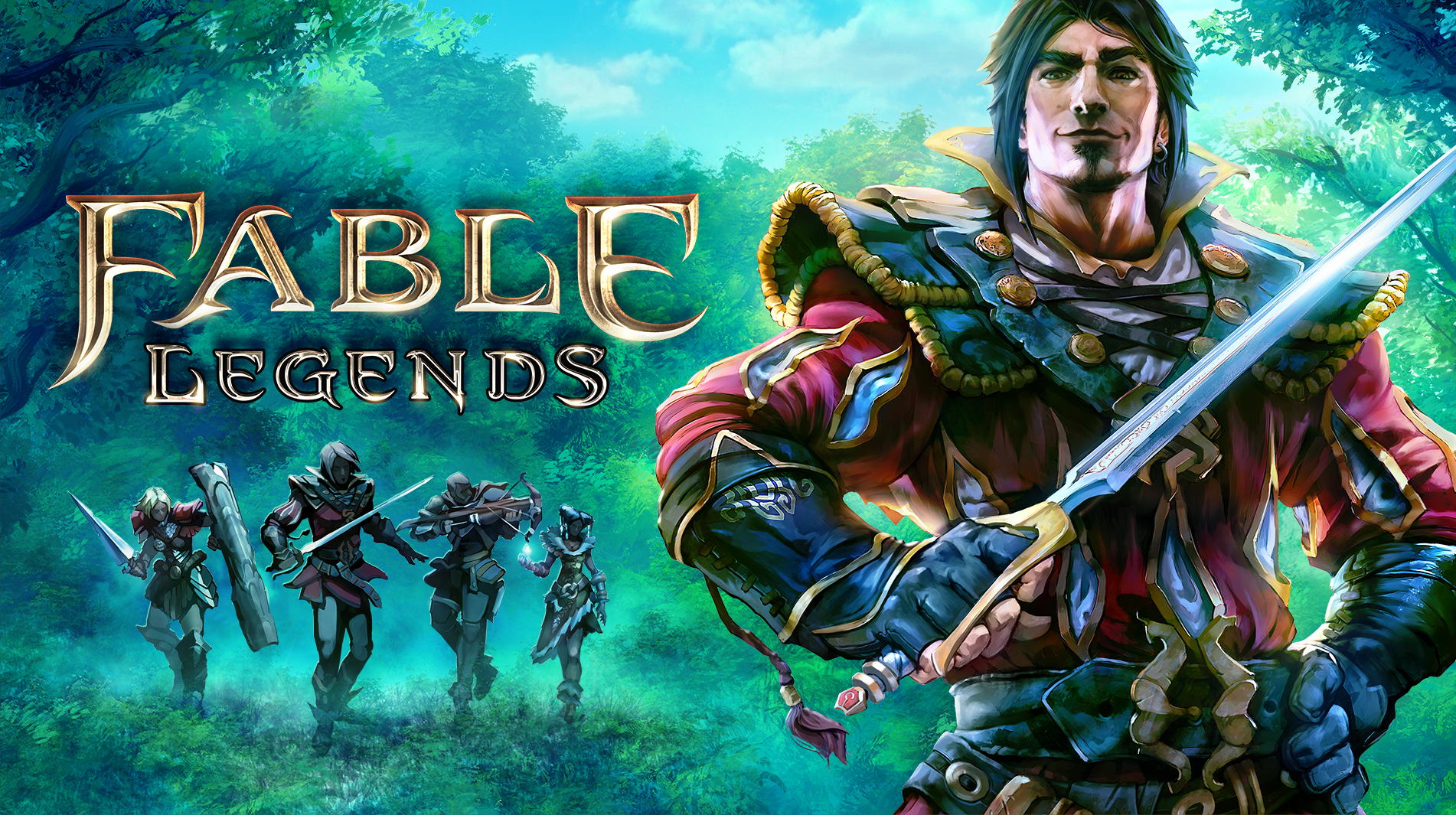 1402390245-fable-legends