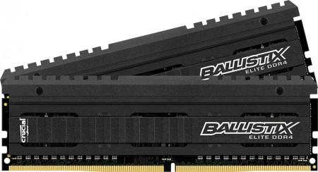 Crucial Ballistix Elite DDR4-141a