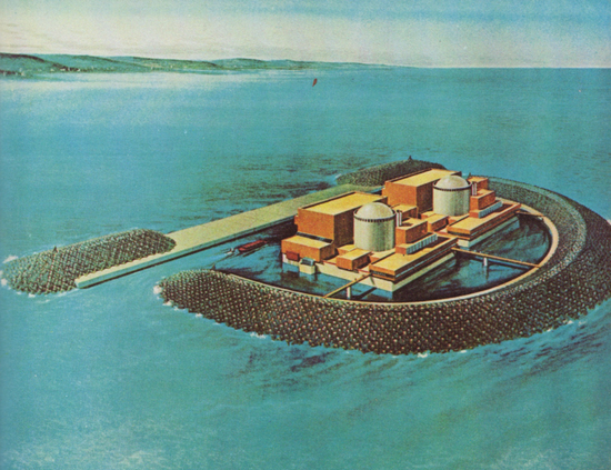 1972-nuclear-power-plant-sm