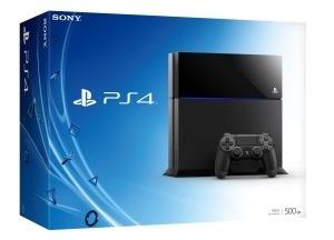 PS4-20140218-212711
