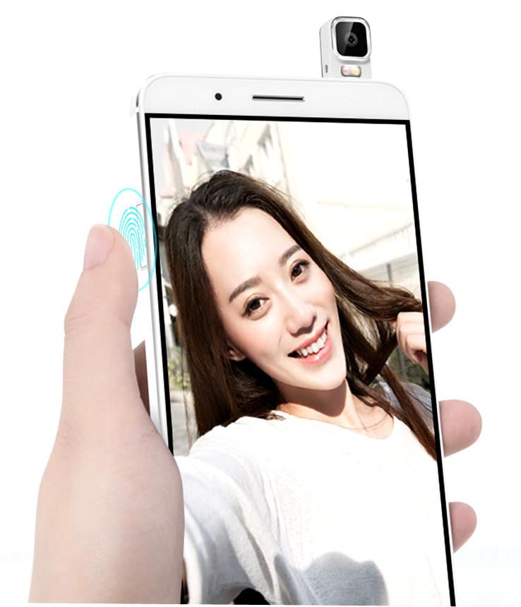 Huawei Honor 7i 03