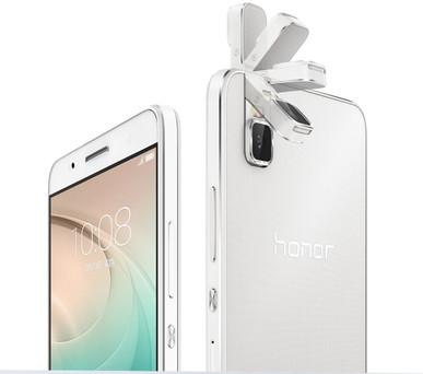 Huawei Honor 7i 02