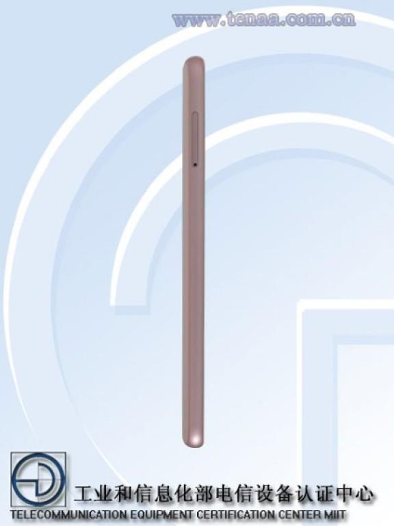 Lenovo Vibe S1 05