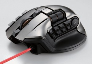 Dux-MMO-Gaming-Mouse