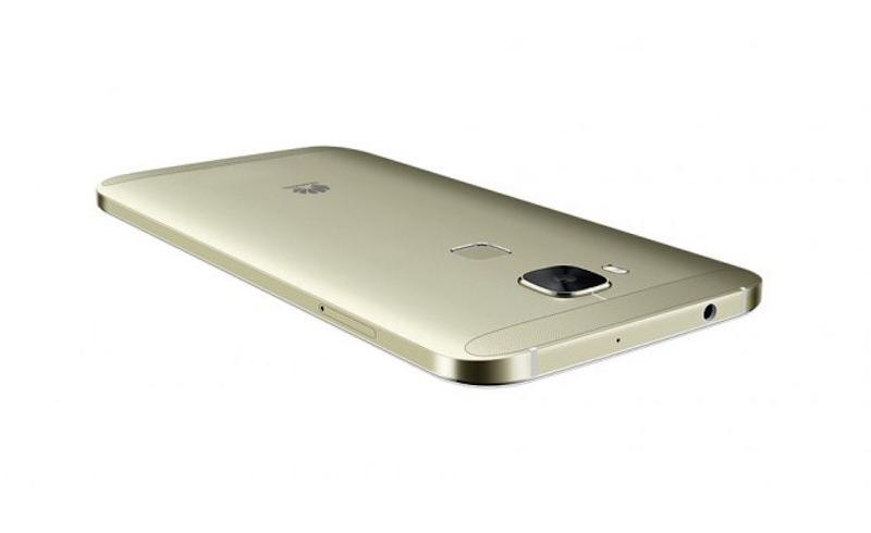 Huawei G7 Plus 02