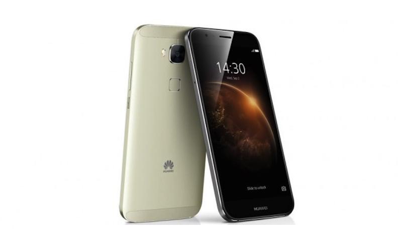 Huawei G7 Plus 03
