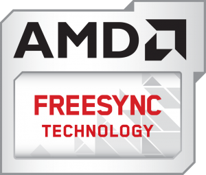 Logo_for_AMD's_FreeSync_technology