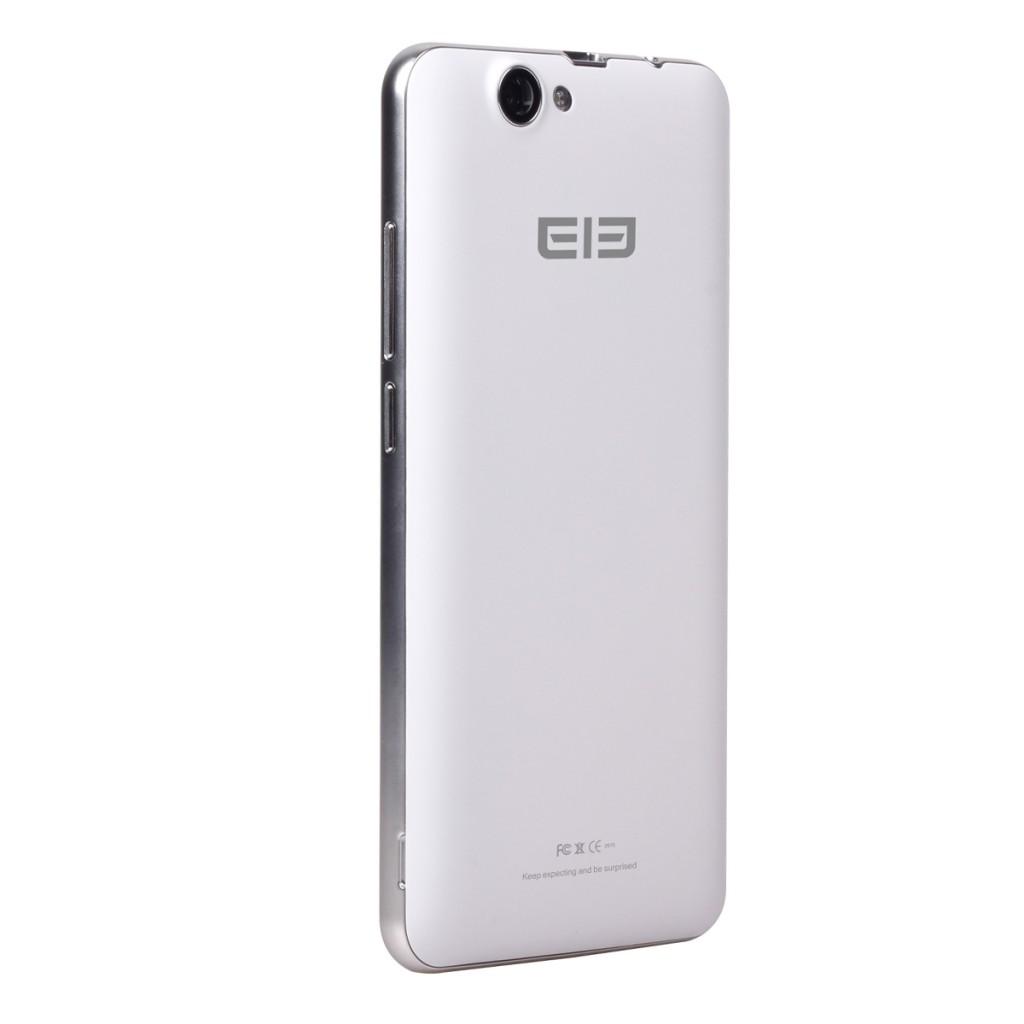 Elephone P5000 02