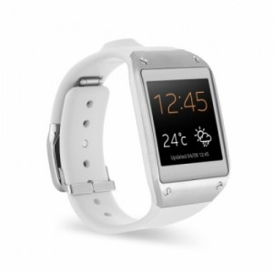 1398766175-samsung-galaxy-gear-watch-white-1