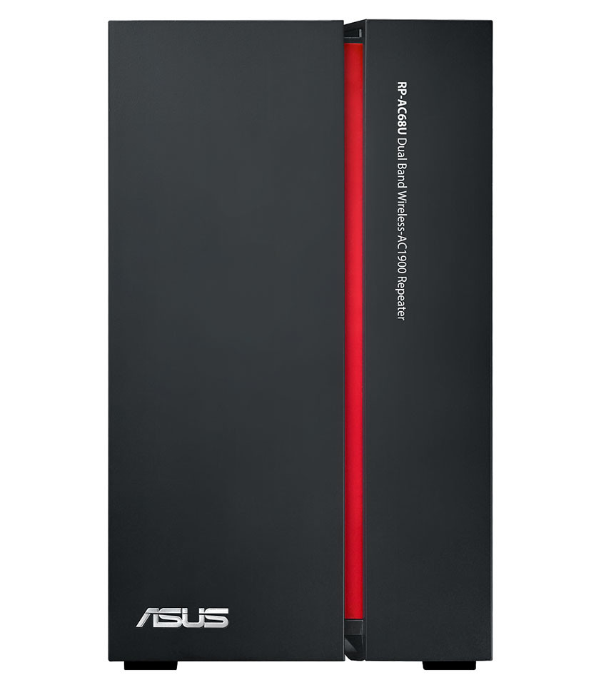 Asus RP-AC68U 02
