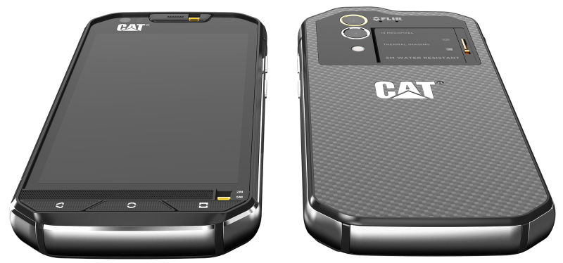 Cat S60 02