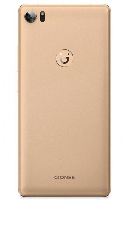 Gionee S8 02