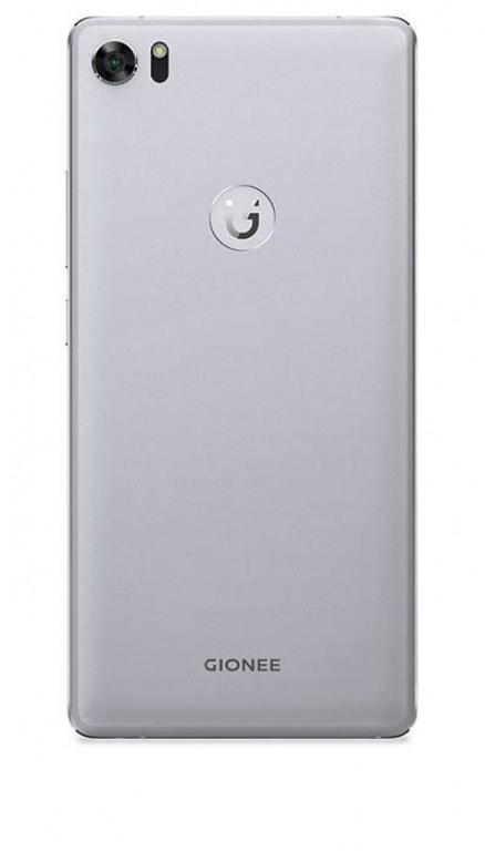 Gionee S8 03
