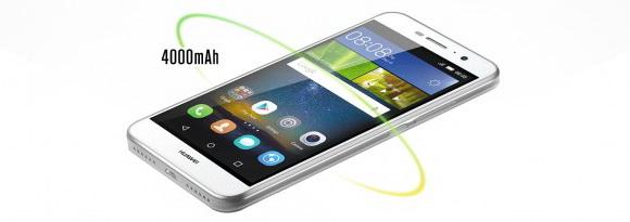 Huawei Y6 Pro 02