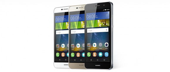 Huawei Y6 Pro 03