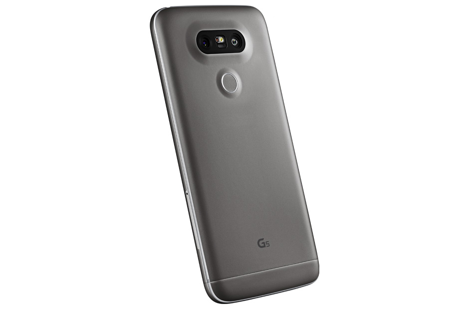 LG G5 02