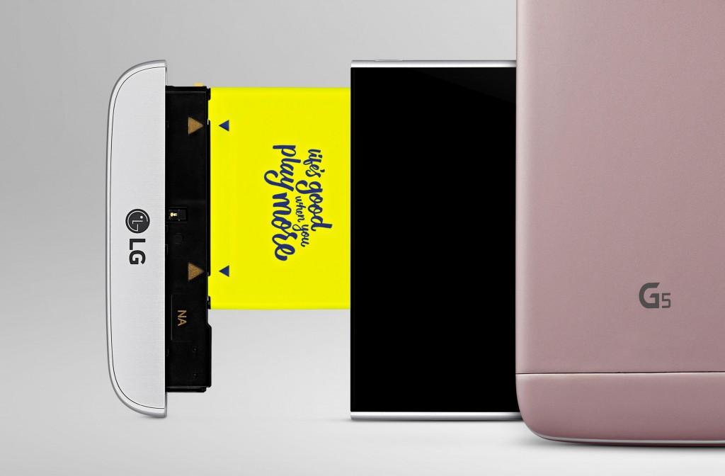 LG G5 03
