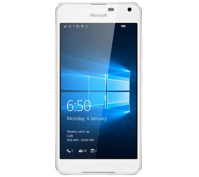 Lumia 650 02