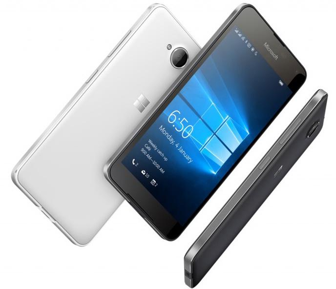 Lumia 650 04