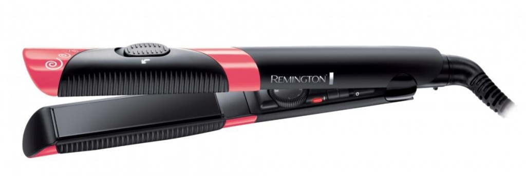 Remington S6600