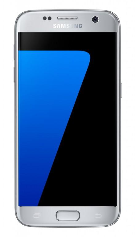 Samsung Galaxy S7 00