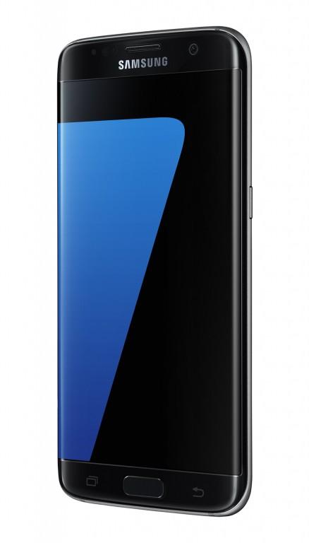 Samsung Galaxy S7 Edge 01