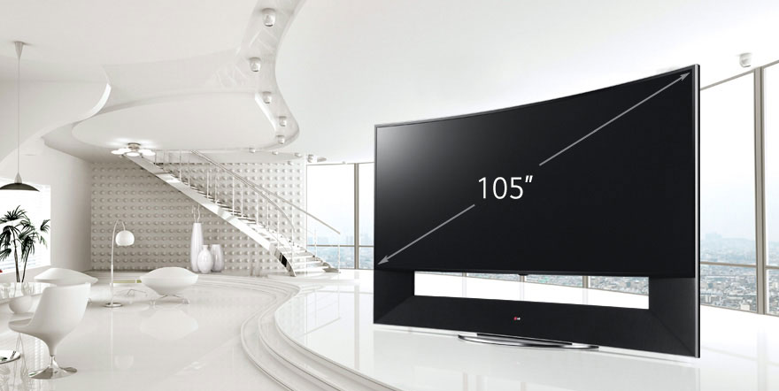 lg-led-tv-ultrahd-105UC9V-feature-img-detail_105Inch-Gigantic-Screen