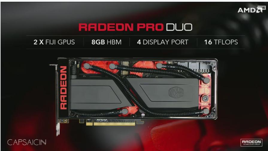 AMD Radeon Pro Duo 03