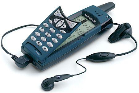 Ericsson R380 01