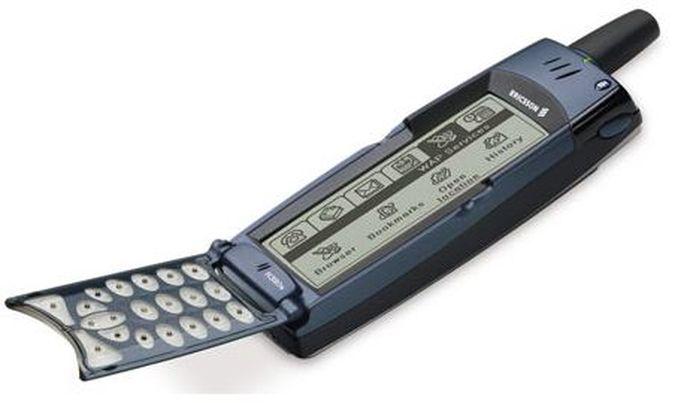 Ericsson R380 02