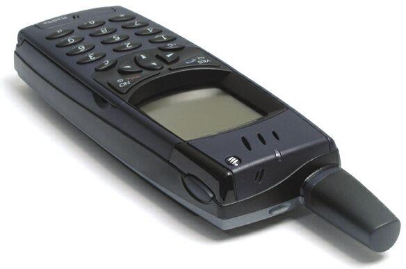 Ericsson R380 04