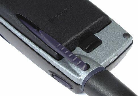 Ericsson R380 05