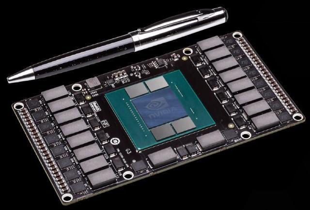 GeForce X80 serija 01