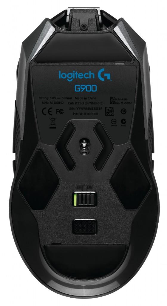 JPG 300 dpi (RGB)-G900 Heat_Bottom