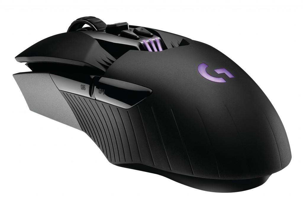 G900 Chaos Spectrum 05