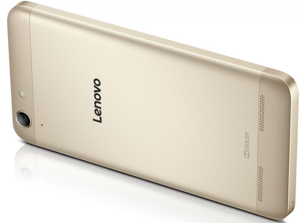 Lenovo Vibe K5 Plus 04