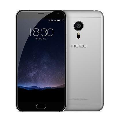 Meizu Pro 6 01