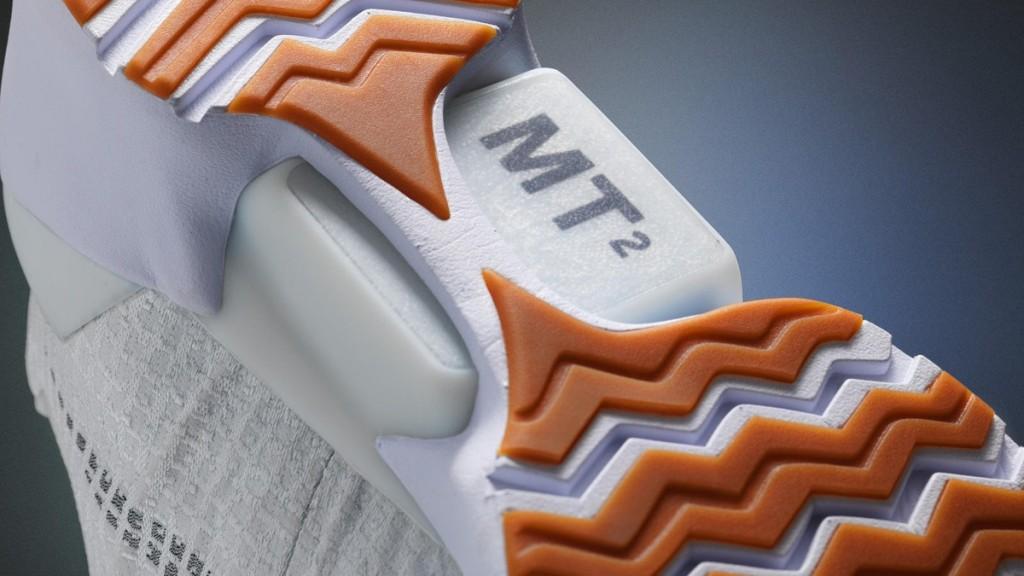 Nike HyperAdapt 1.0 04