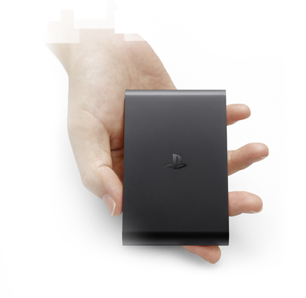 PlayStation TV 02