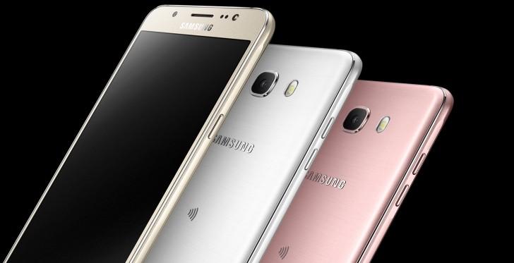 Samsung Galaxy J7 2016 01