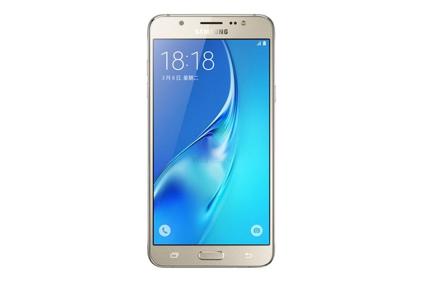 Samsung Galaxy J7 2016 leak 01