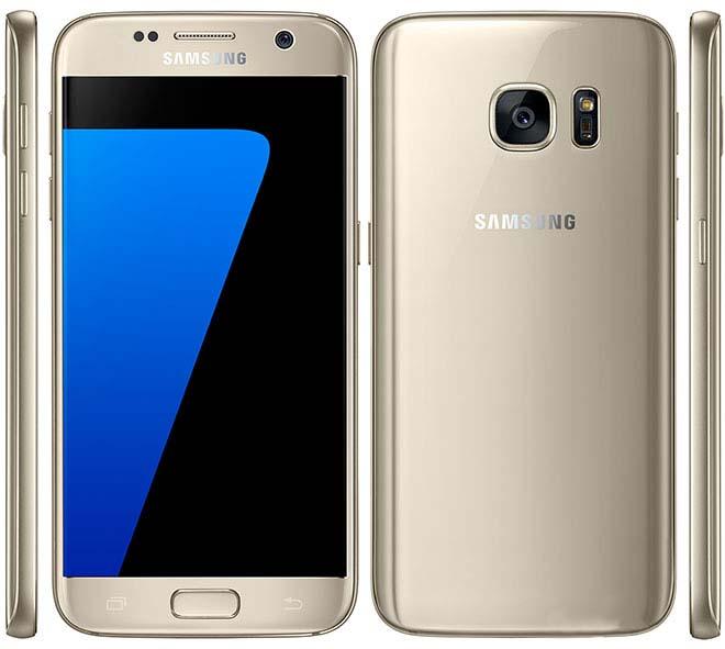 Samsung-Galaxy-S7 Edge 02