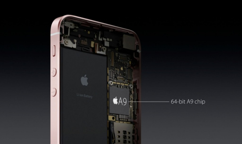 iPhone SE 04