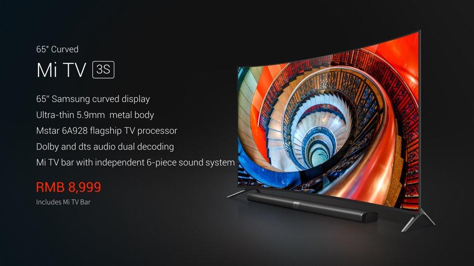 xiaomi-4k-65-inch-samsung-curved-tv 03